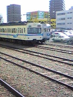 20070216120308