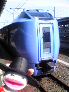 20071007121057