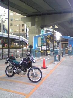 20071013143718