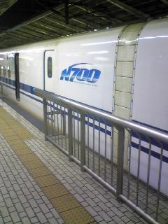 20080216185454