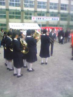 20080330100501