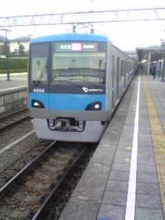 20080610180708