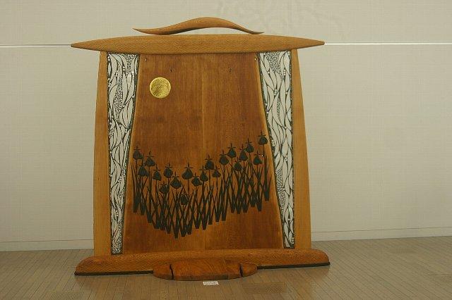 第106回太平洋展ー2010 010