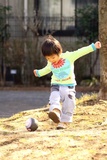 nakamuranobuko107.jpg