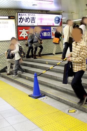 nakanoeki3.jpg