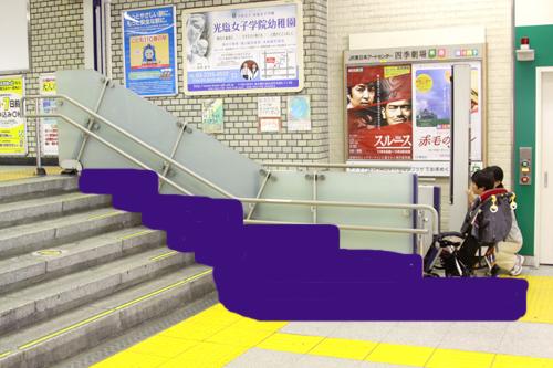 nakanoeki7.jpg