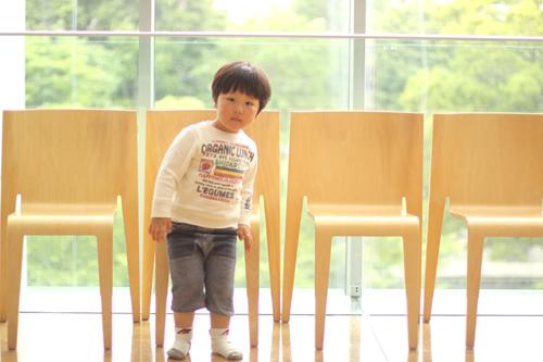 uenodaikichi3.jpg
