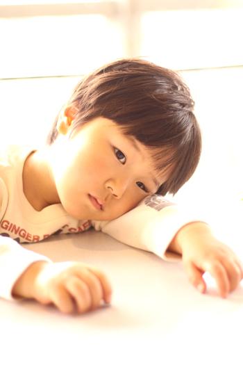 uenodaikichi5.jpg