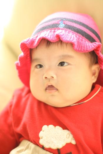 wanwan9.jpg