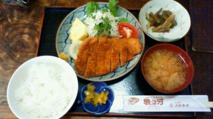 tonkatsu_suruga.jpg