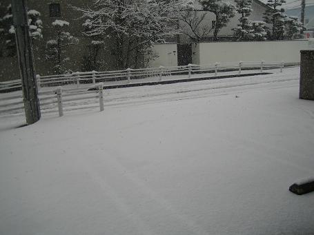 08-02-092.jpg