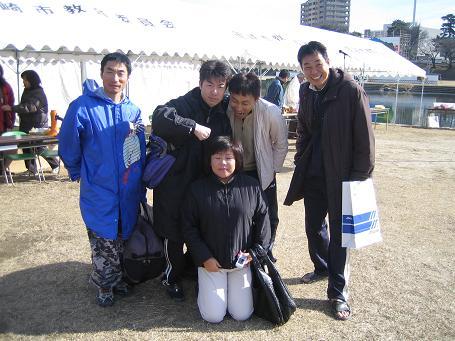 20060109223119.jpg