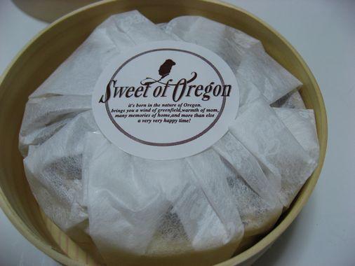 SweetOfOregon(箱2)