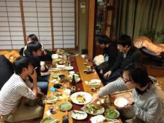 Photo-6.jpg