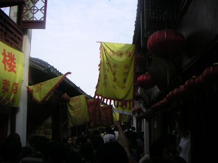 qibao0228.jpg