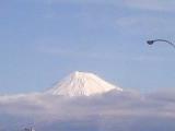 20090218富士山01