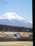 20090218富士山02