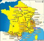 2009ツール・ド・フランス
