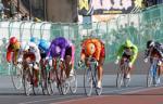 2009高松宮記念杯競輪決勝