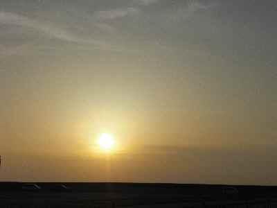 2009_0819_181645-CIMG0188.jpg
