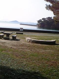 小戸公園3