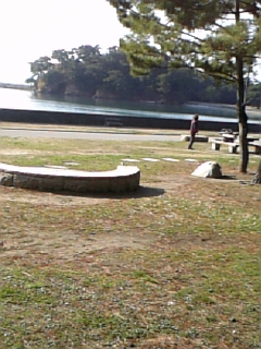 小戸公園4