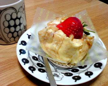 2010_03_14.jpg