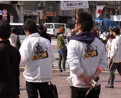 2010_04_30_05.jpg