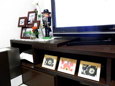 2010_05_09_78.jpg