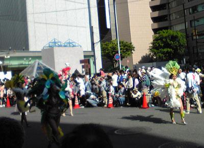 2010_05_16_36.jpg
