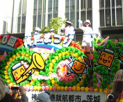 2010_05_16_78.jpg