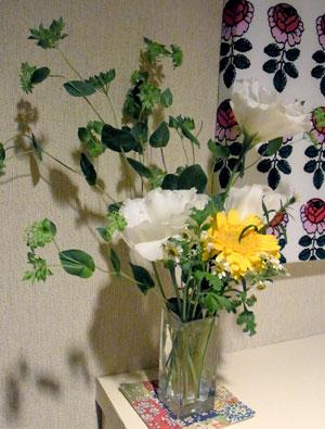 2010_06_16_ko.jpg