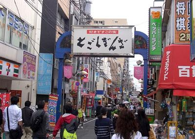 2011_05_01_f.jpg