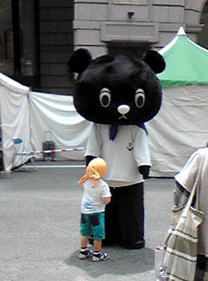 2011_05_15_s.jpg