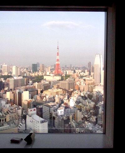 tokyo_01660.jpg