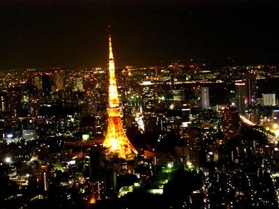 tokyo_01_56.jpg