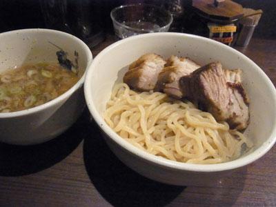 tokyo_03_0221.jpg
