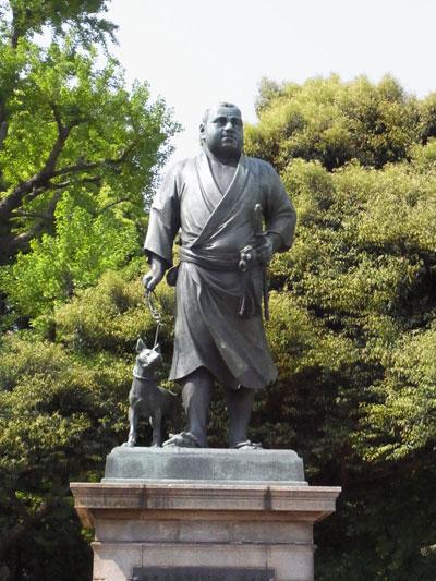 tokyo_03_068.jpg
