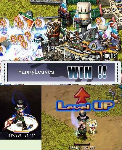 20060917195724.jpg