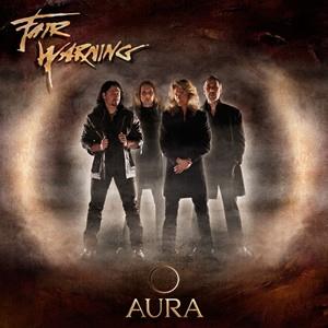 Fair Warinig / Aura