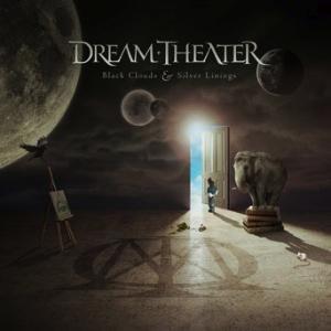 DreamTeater / BC&SL