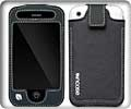 Incase Neoprene Sleeve for iPhone