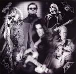 AEROSMITH / O, Yeah! Ultimate Aerosmith Hits
