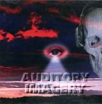 Auditory Imagery _ Reign