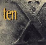 TEN _ Ten