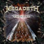 MEGADETH _ Endgame