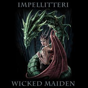 IMPERRITTERI / WM