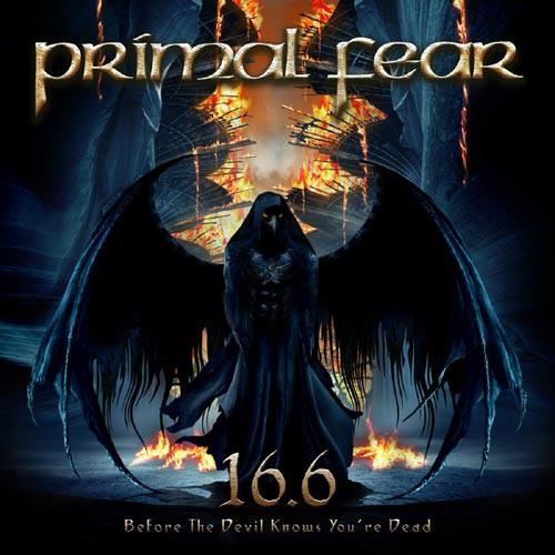 PRIMAL FEAR / 16.6