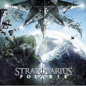 Strato_Polaris.jpg