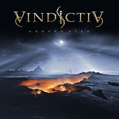 Vindictiv / Ground Zero